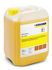 Средства для защиты  Karcher RM 110 ASF,  антинакипин