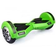 Smart Balance Lambo led 8 green