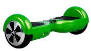 гироскутер мини сигвей green
