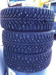 Зимние шины Cordiant Sno-Max 215/55R16