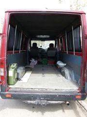 Помощь в переездах,  аренда грузовика