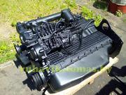 Ремонт двигателя ммз д 260 забор/доставка.